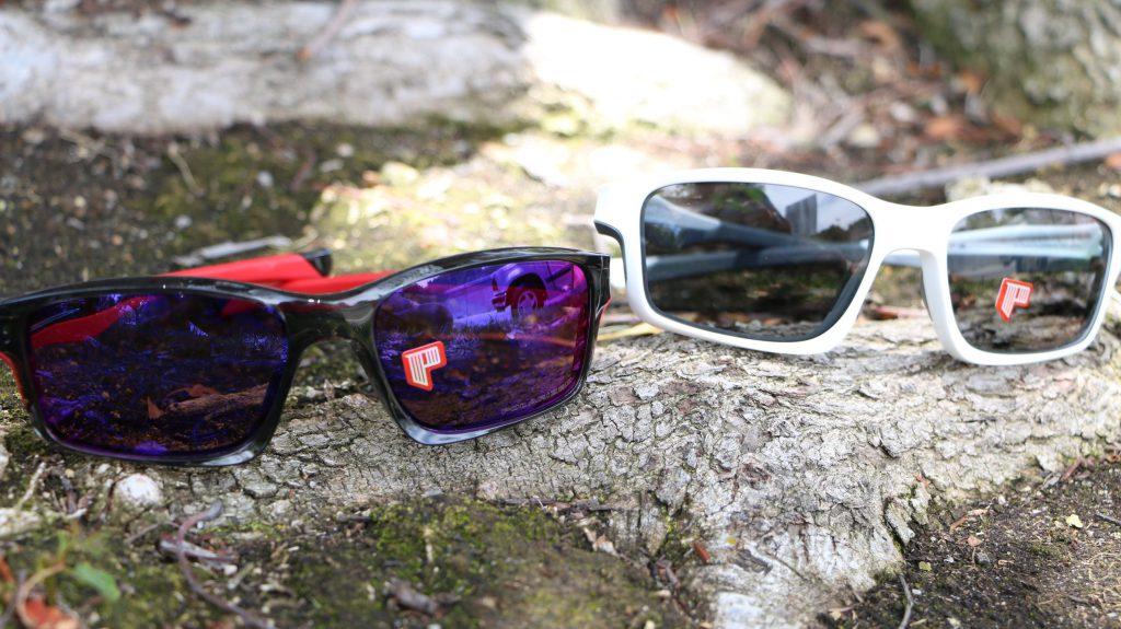 Oakley Chinlink Prescription Sunglasses, Oakley Chainlink Sunglasses