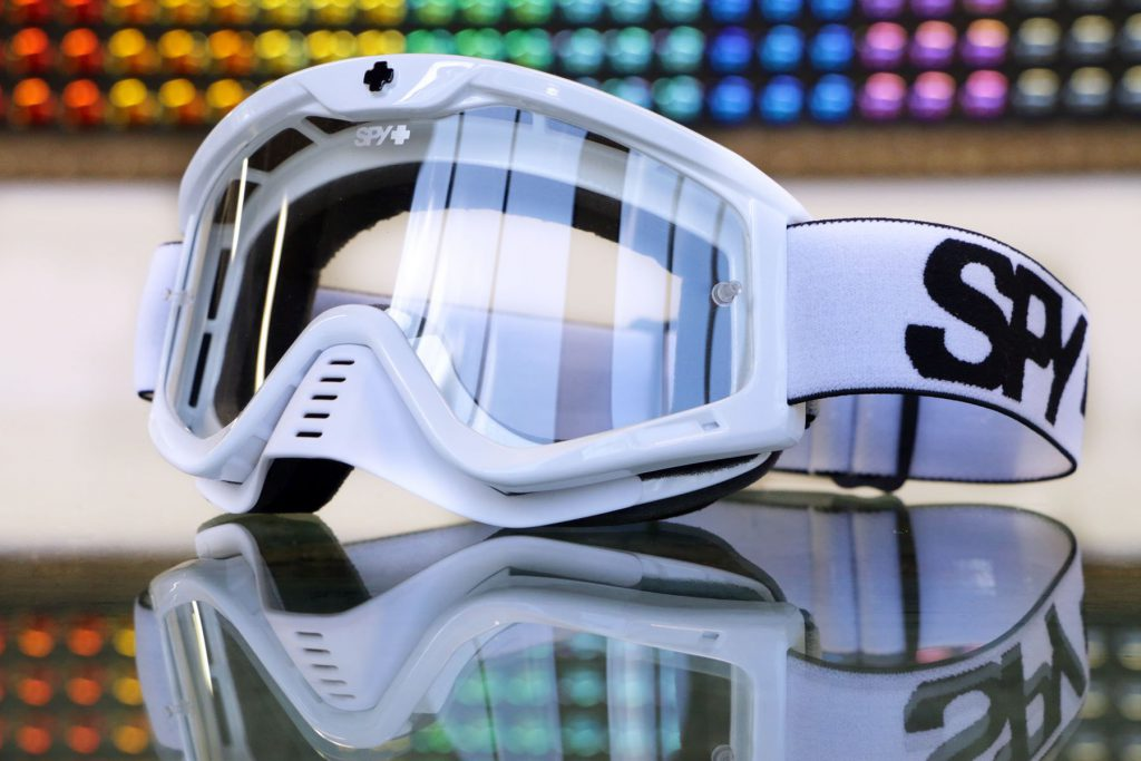 Prescription Goggle Inserts, Spy Whip Prescription Motocross Goggle, Spy Whip Prescription MX Goggles