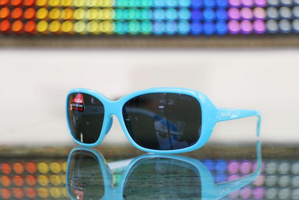 Bolle Jenny Prescription Sunglasses, Bolle Jenny Prescription Sunglasses for kids