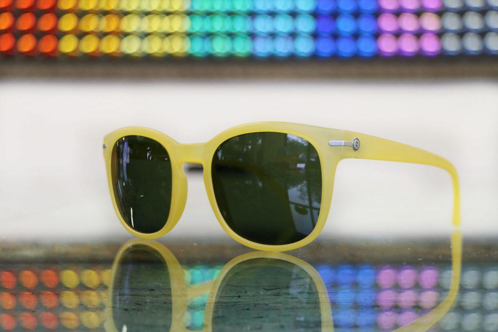 Electric Rip Rock Prescription Sunglasses, Electric Rip Rock Prescription Sunglasses for women, Holiday Gift Guide