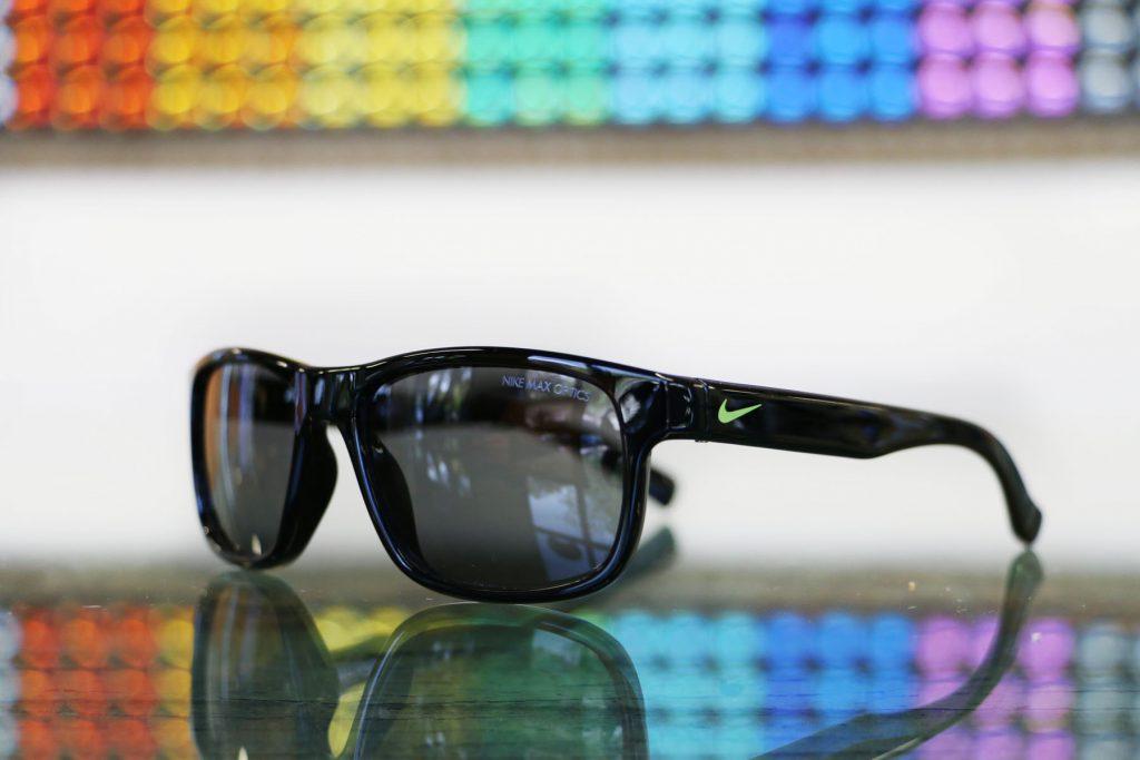 Nike Champ prescription sunglasses, Nike Champ prescription sunglasses for kids