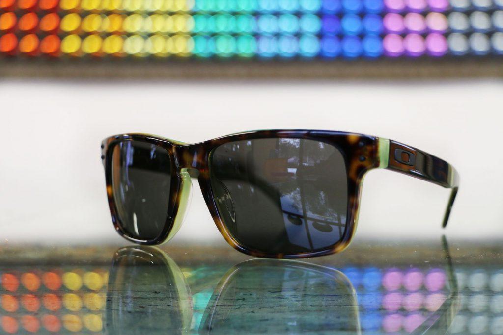 Oakley Holbrook LX Prescription Sunglasses, Oakley Holbrook LX Prescription Sunglasses for men and women