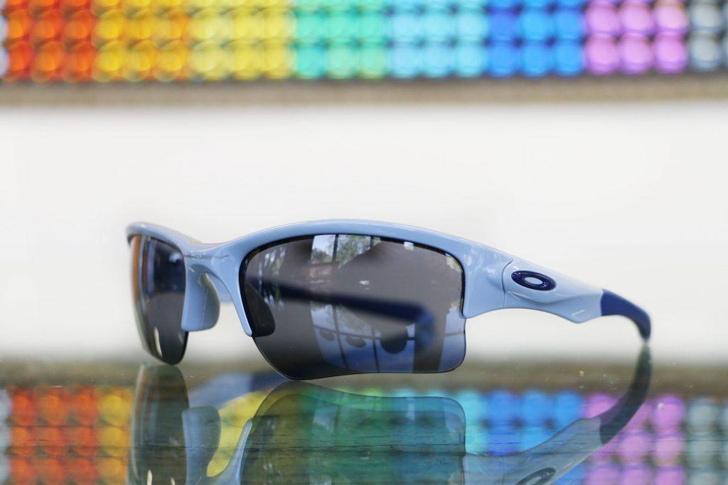 Oakley Quarter Jacket prescription sunglasses, Oakley Quarter Jacket prescription sunglasses for kids