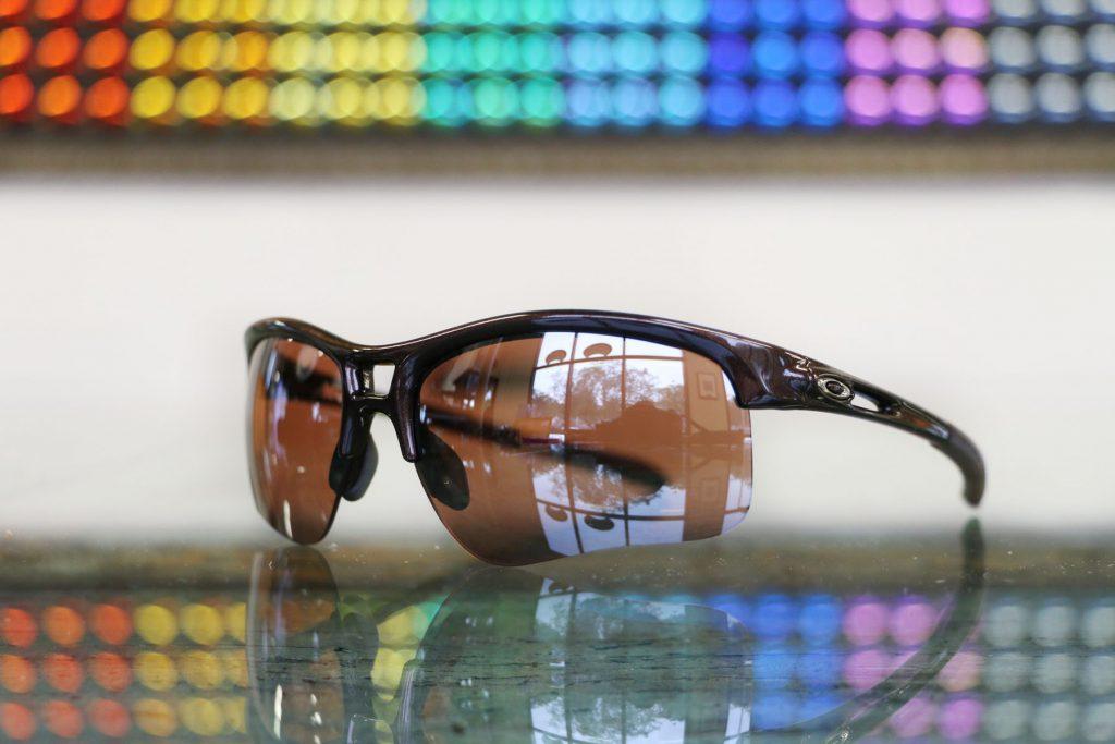 Oakley RPM Edge Prescription Sunglasses, Oakley RPM Edge Prescription Sunglasses for women