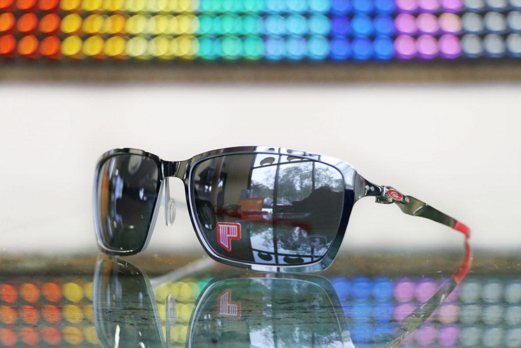 Oakley Tincan Ferrari Edition Prescription Sunglasses, Oakley Tincan Ferrari Edition Prescription Sunglasses for men