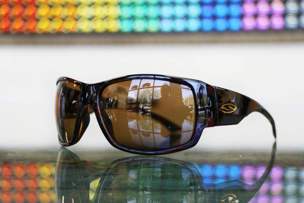 Smith Dockside Prescription Sunglasses, Smith Dockside Prescription Sunglasses for men