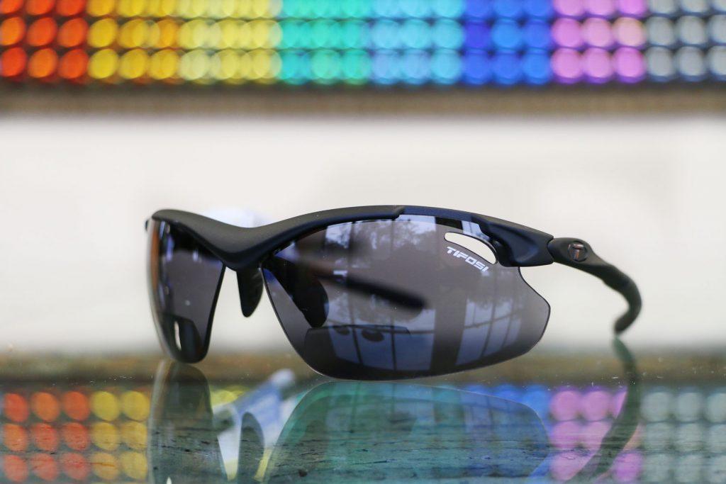 Tifosi Tyrant 2.0 Prescription Sunglasses with reader, Tifosi Tyrant 2.0 Prescription Sunglasses for men