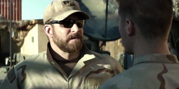 X Wiley Cooper Sunglasses Bradley SniperSportrx American Rocks In H2IeDEYW9b