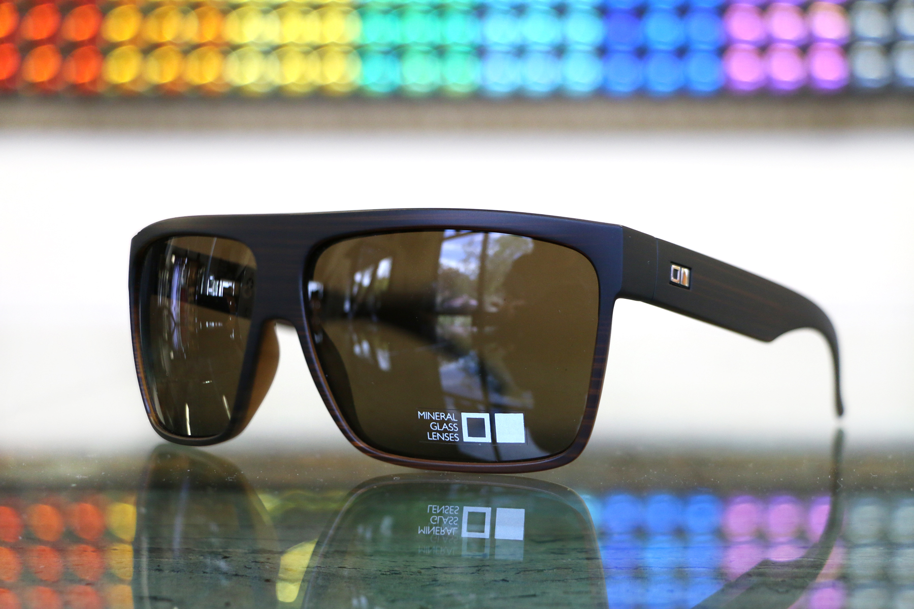 2ca74bd7a3 Sunglasses for Your Face Shape and Size