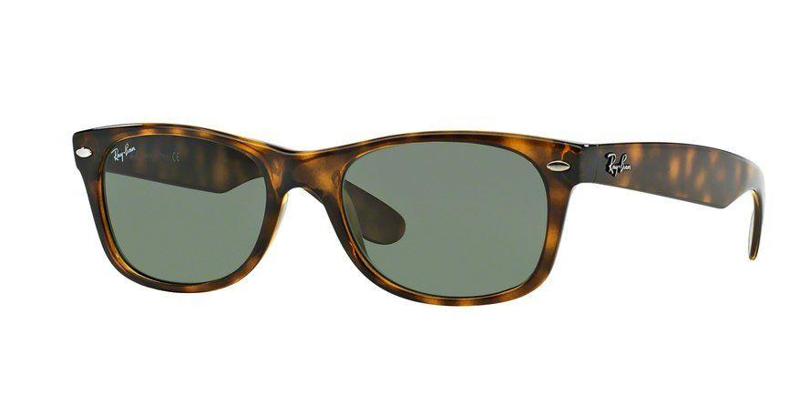 09c3470d7 Ray-Ban New Wayfarer 52 vs. 55: Which Size Should I Get? | SportRx