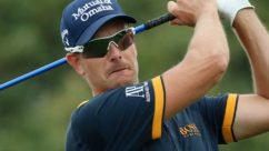 Golf Sunglasses: What the Pros Were Wearing at the 2015 Masters Tournament