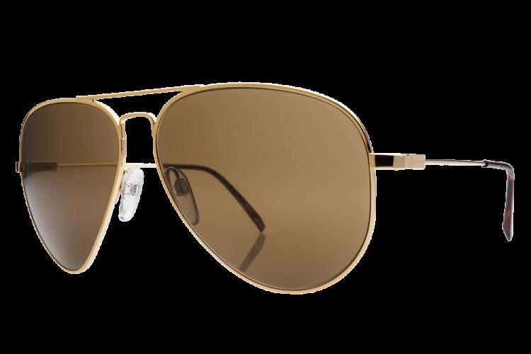 Electric AV1 XL aviator sunglasses: