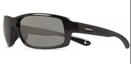 Revo prescription sunglasses online, Revo sunglasses online