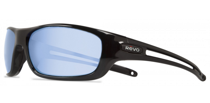 Revo Guide S, Revo Guide S prescription sunglasses online