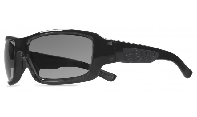 Revo Straightshot, Revo Straightshot prescription sunglasses