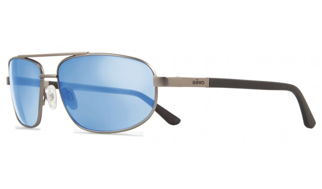 Revo Nash, Revo Nash prescription sunglasses online