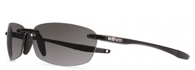 Revo's Descend E, Revo Descend E prescription sunglasses online