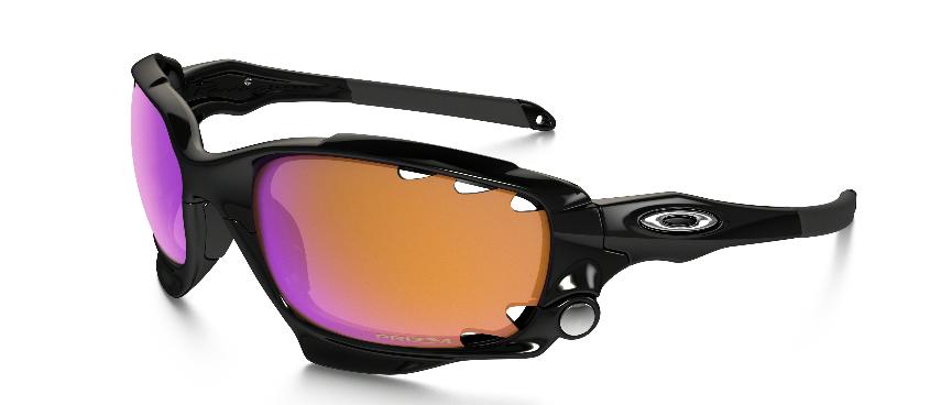 Oakley Racing Jacket, Oakley Racing Jacket prescription sunglasses
