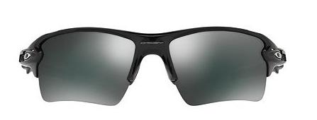 Oakley Flak 2.0 XL prescription sunglasses