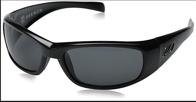 Kaenon Rhino, Kaenon Rhino fishing sunglasses, Kaenon prescription fishing sunglasses 2015