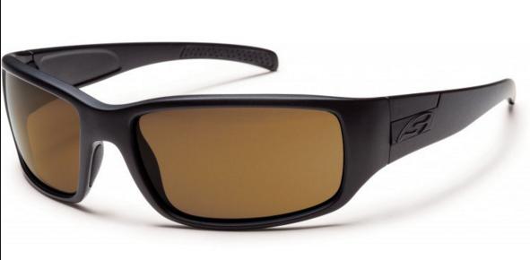 Smith Prospect Elite, Smith Prospect Elite prescription military sunglasses 2015
