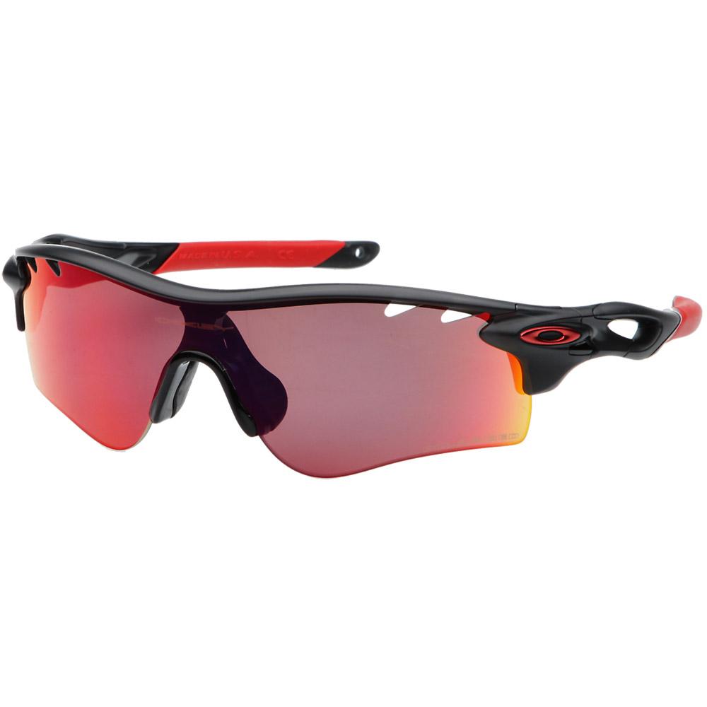 Oakley Radarlock Prescription Sunglasses