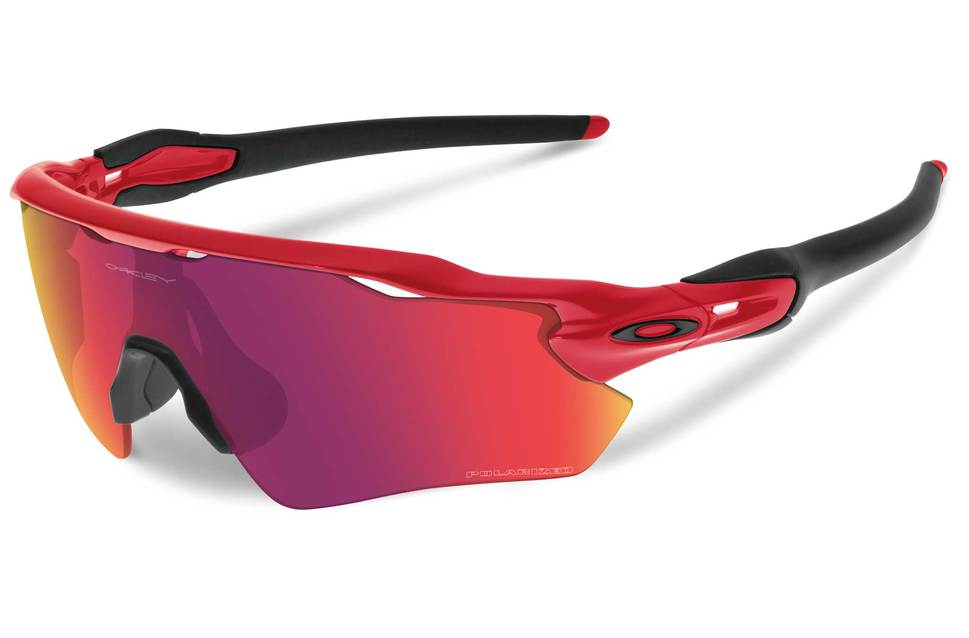6266493472 Tour de France Showcases the Best Cycling Sunglasses!