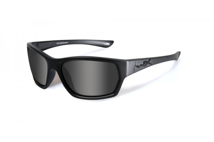 Wiley-X Moxy motorcycle sunglasses, Wiley-X Moxy prescription motorcycle sunglasses