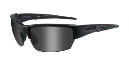 Wiley X Saint Sunglasses Review