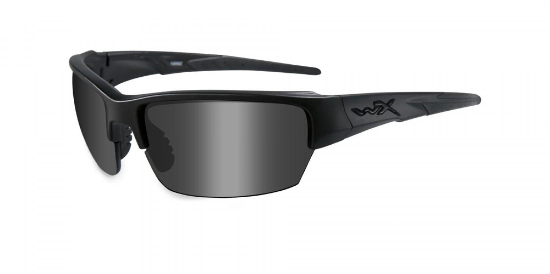 Wiley-X Saint Sunglasses, Wiley-X Saint Prescription Sunglasses