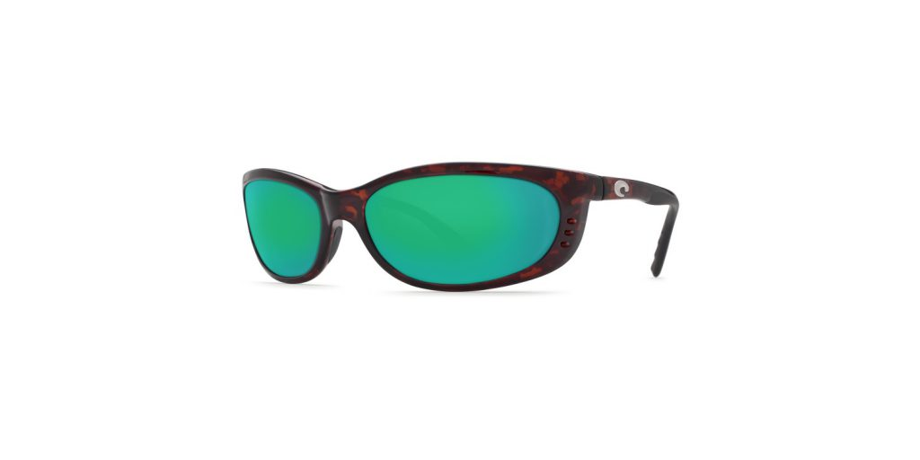 1ef9121e1 Costa Del Mar Fathom, Costa Sunglasses, Costa Del Mar, Fishing Sunglasses  Costa Fathom in tortoise with 580 Green Mirror lens