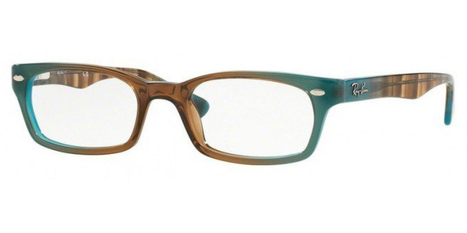 807f996a330b Professionalism at its finest. RB5150 Ray Ban Glasses prescription optical  frames