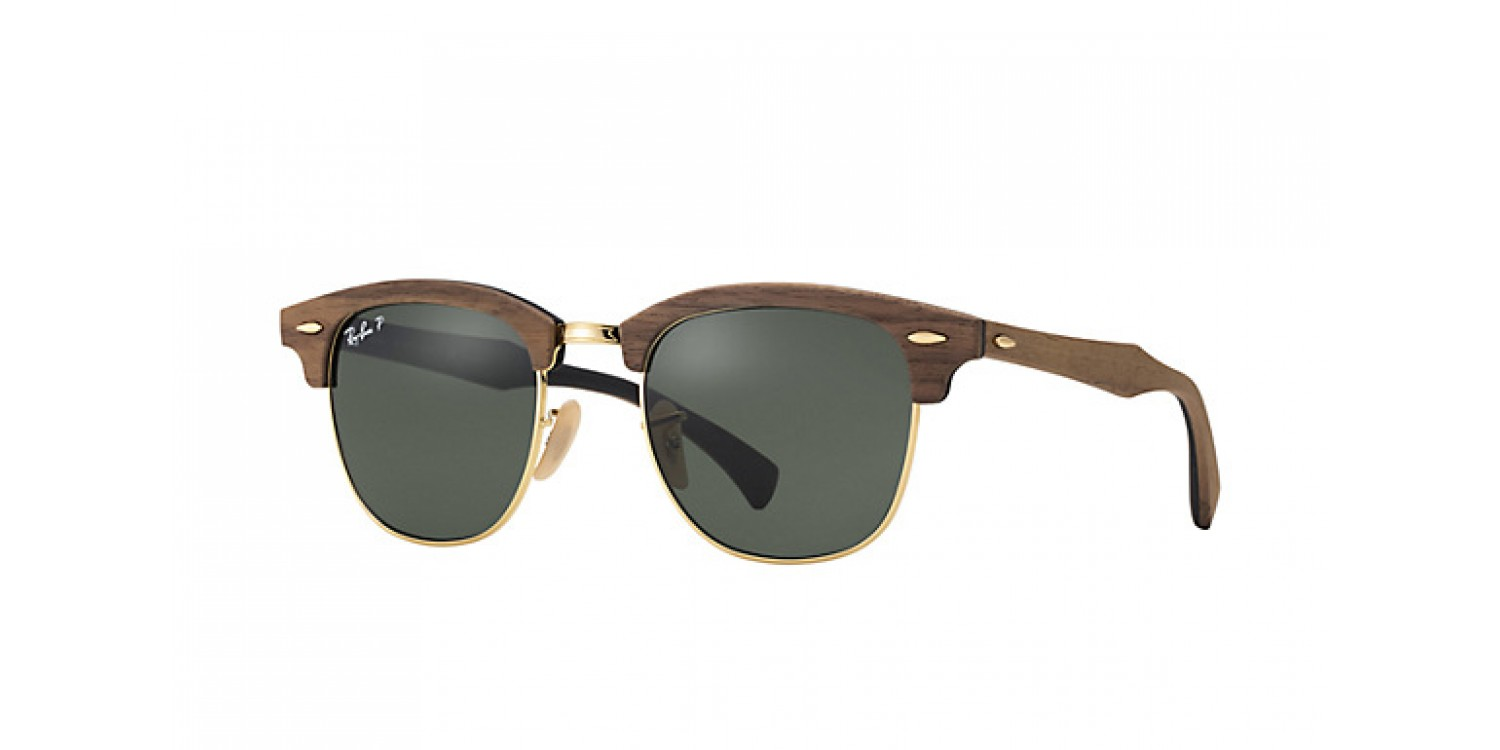 4d06d069709b Ray-Ban Gift Guide  The Best Ray-Bans for Everyone on Your List ...
