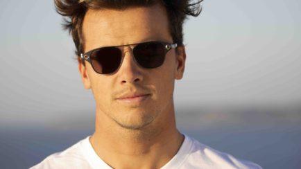 Oakley Sunglasses Buyer's Guide