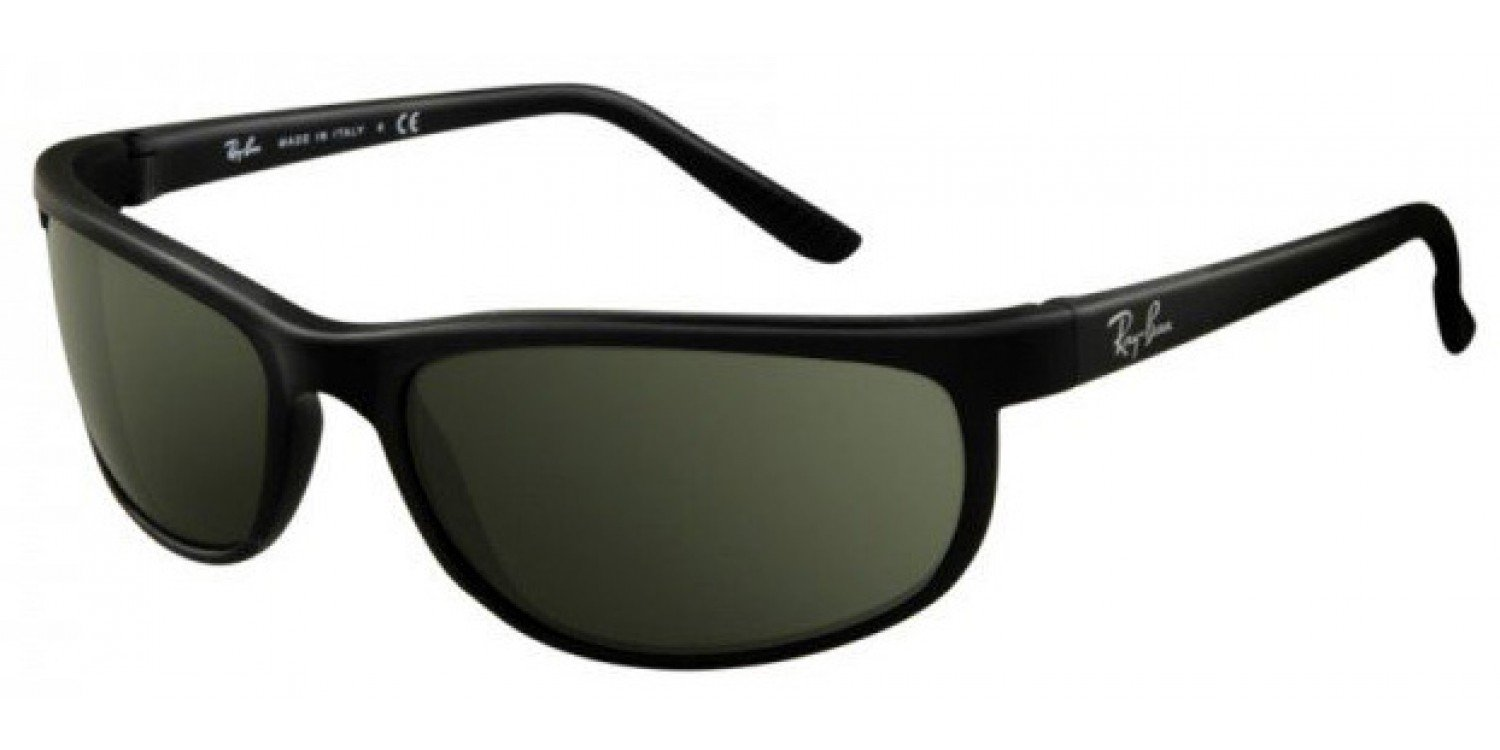 Ray-Ban Predator 2 prescription sunglasses