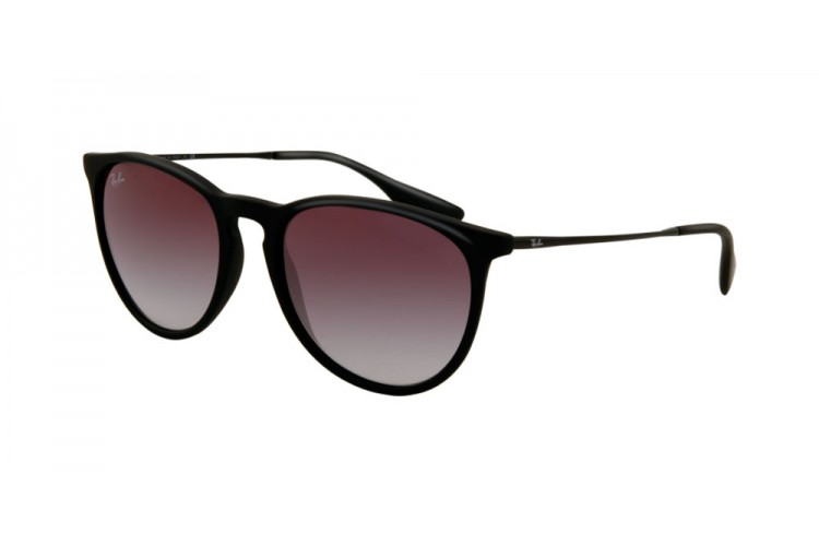 Ray-Ban Erica RB4171 prescription sunglasses
