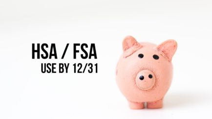 FSA & HSA Eligible Eyewear | Prescription Sunglasses, Glasses & Goggles