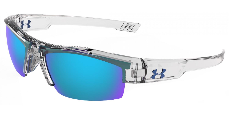 Under Armour Nitro Sunglasses, Under Armour Sunglasses