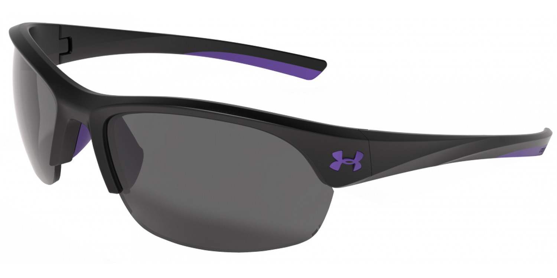 Under Armour Marbella Sunglasses, Under Armour Sunglasses