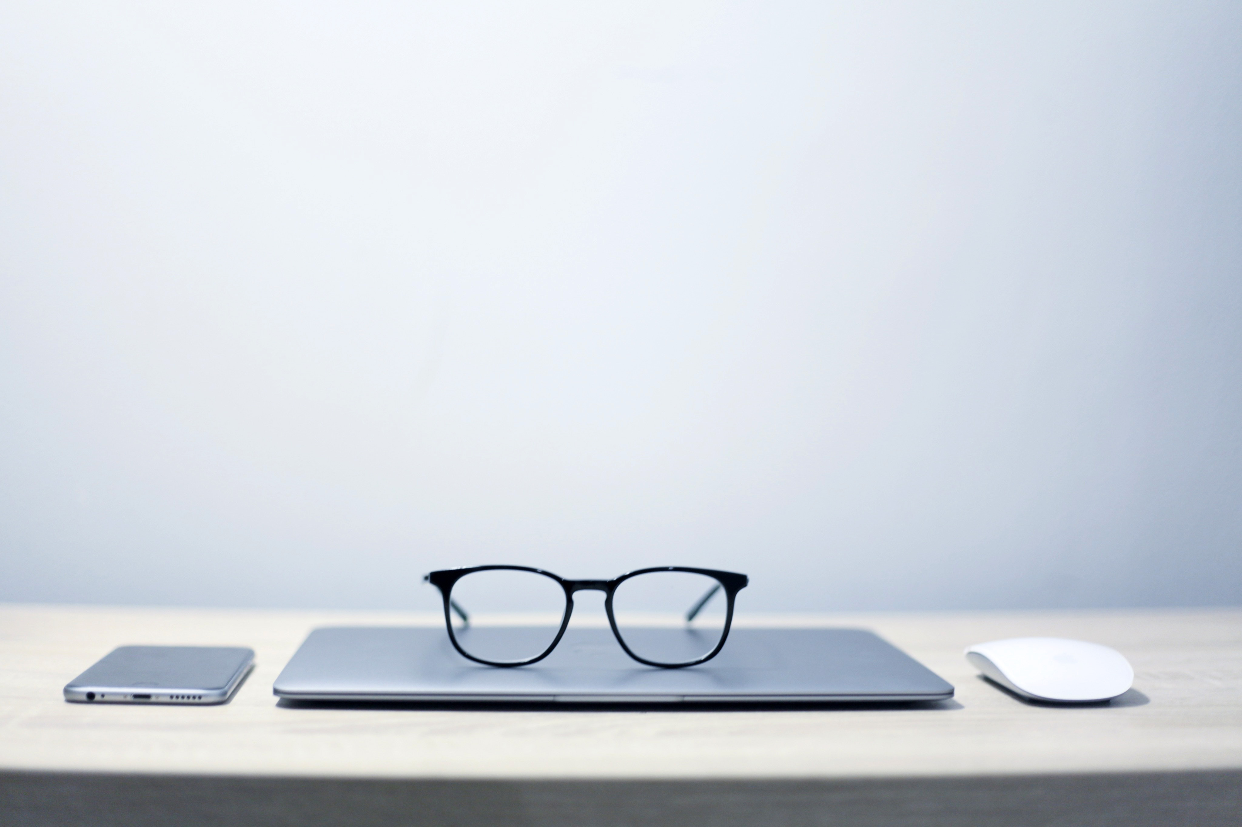 Buying Glasses Online
