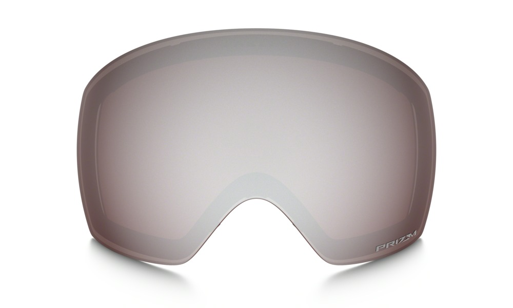 3d63c74b6366 How to Choose a Snow Goggle Lens Color