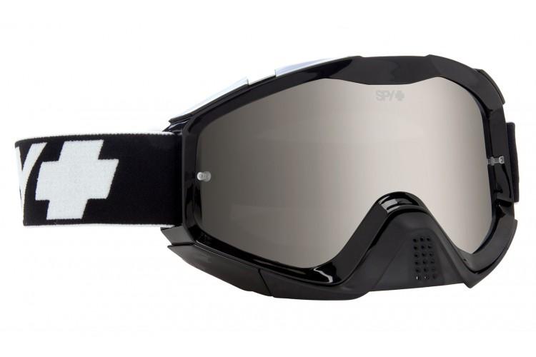 SPY Klutch Goggles, SPY Klutch prescription goggles