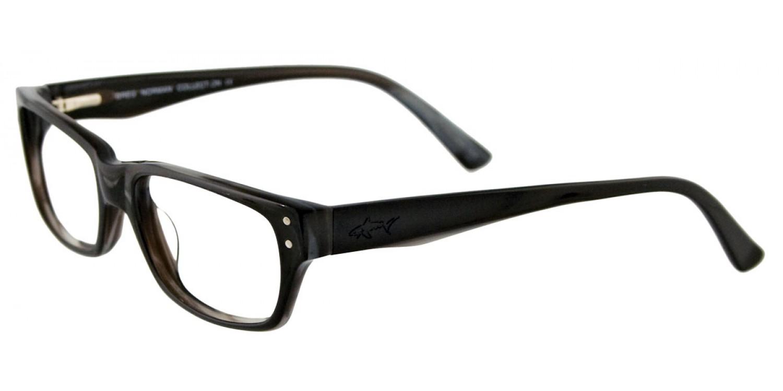 Greg-Norman-GN212, Greg Norman prescription glasses, best glasses