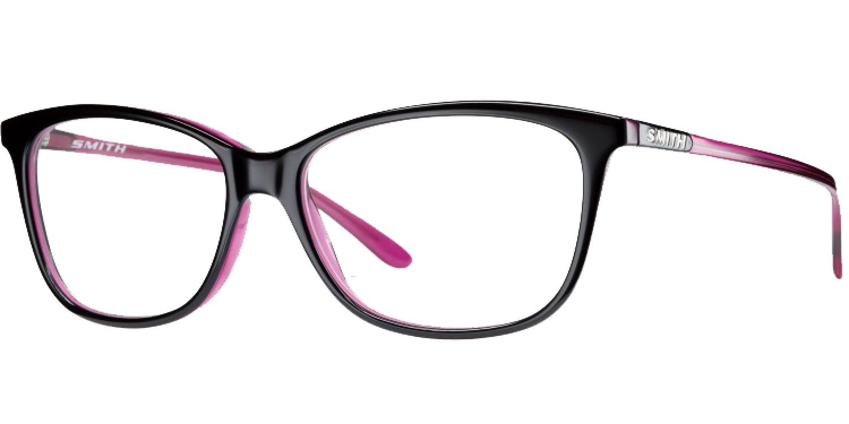 Top 10 Best Glasses of 2016 | SportRx | SportRx