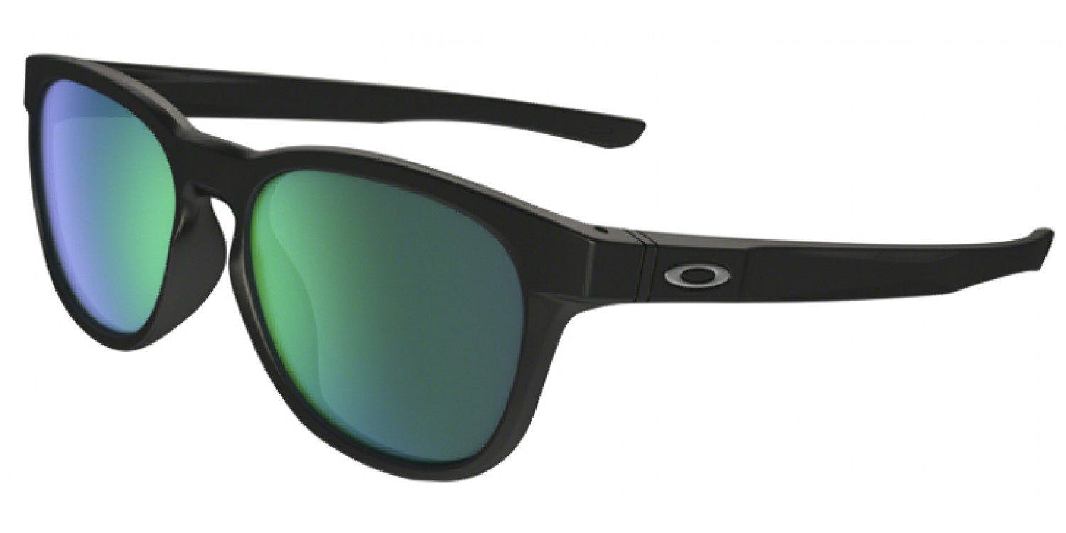 1eaa7a096f57 2016 Oakley Campaign: New Arrivals for Men & Women | SportRx