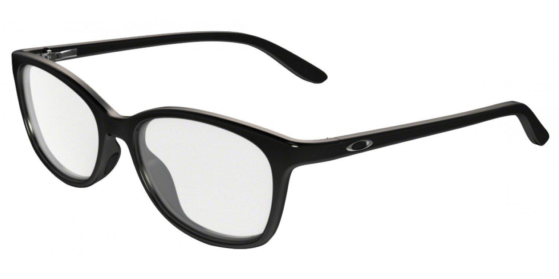 65cd47c5a09f Oakley Standpoint Prescription Glasses, Oakley Standpoint Womens Glasses,  2016 oakley campaign