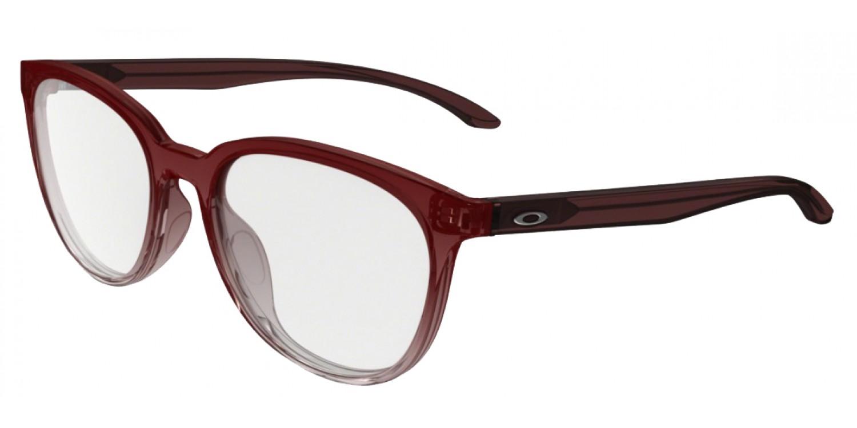 cb06263d8a Oakley Reversal Prescription Glasses