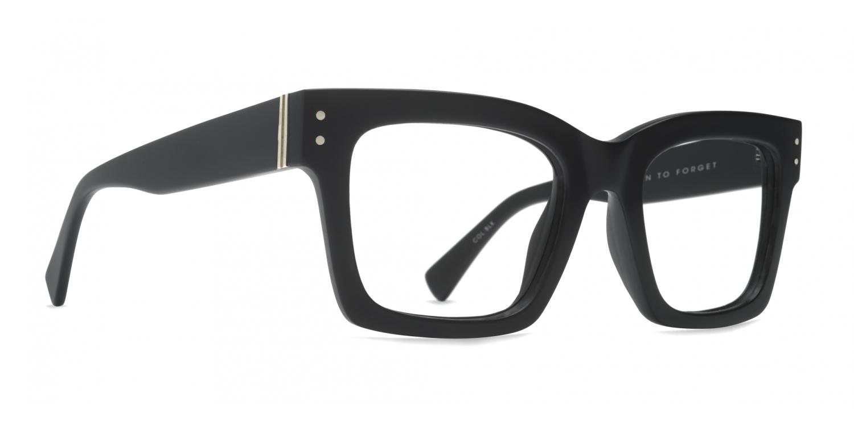 Von Zipper Learn to Forget prescription glasses, best glasses