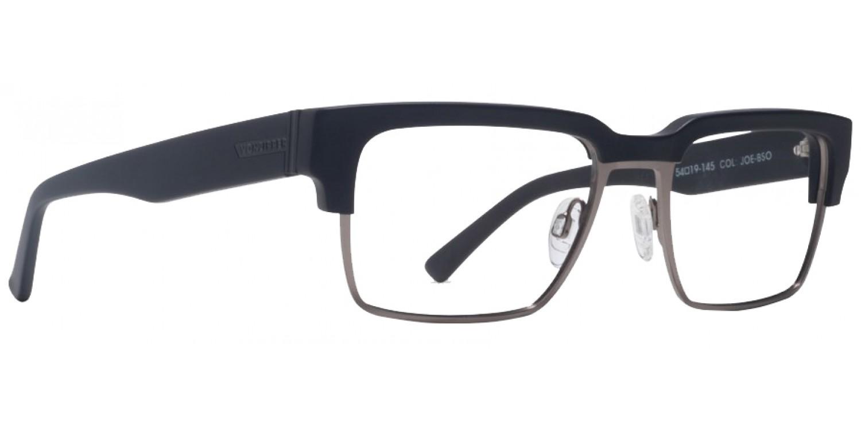VonZipper Joey Bagga Donuts, Von Zipper Rx glasses, best glasses 2016