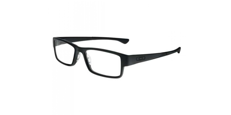 Oakley Airdrop prescription glasses, best glasses 2016